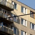Nincs infláció? A három éve 20 millióért vett lakás ma 30-ba kerül