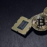 Sötét nap a kriptodevizáknál: leállt a bitcoin egyik konkurense