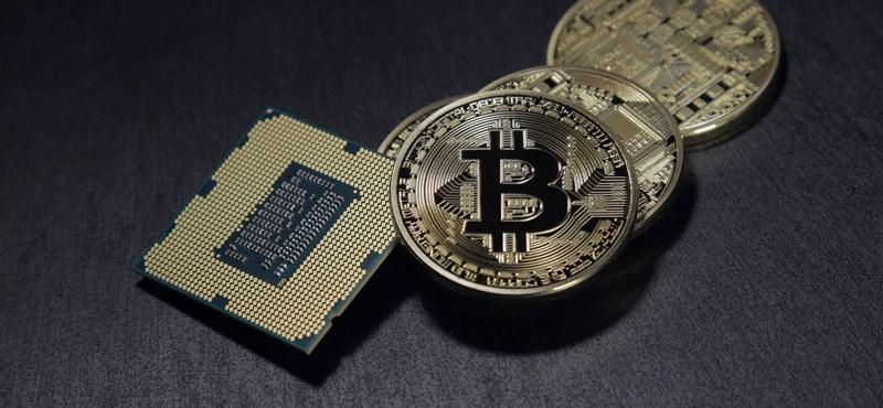 Bitcoinban fizették ki a váltságdíjat az egyik kriptovaluta-váltó elemzőjéért Kijevben