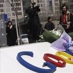 Meghosszabbították a Google működési engedélyét