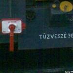 Ezeken a képeken röhög az internet: kínos helyesírási hibák