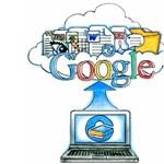 Meglepetésen dolgozik a Google