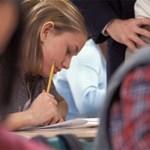 Nincs többé érettségi vizsga Ukrajnában