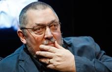 Elek István: Vidnyánszky, a politikus
