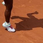 Milliárdok mennek tenisztornák rendezésére
