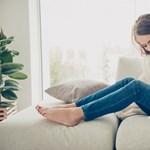 10 tévhit a kellemetlen felfázásról