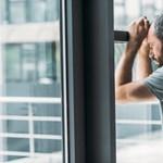 Így őrizhetjük meg mentális épségünket a bezártságban