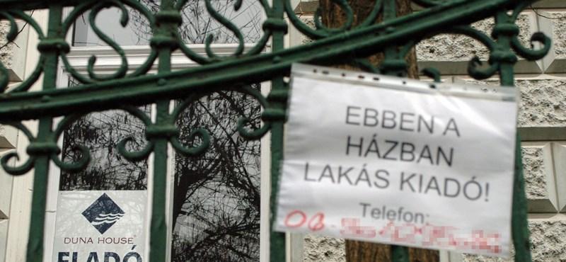 A Város Mindenkié Csoport szerint az albérletben élőknek is kellene állami segítség