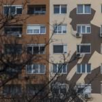 Ezt teheti a kétharmad az ingatlanpiaccal