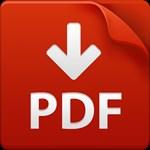 Tetszik egy weboldal? Készítsen pdf-et belőle!