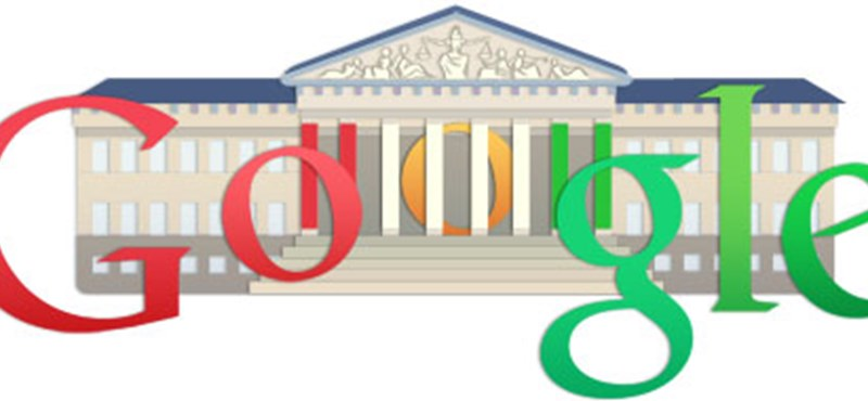 Giga szélerőmű parkot épít a Google