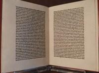 Megvan Kolumbusz Kristóf ellopott levele, 396 milliót ér
