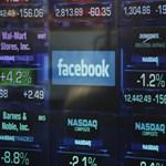 Mikor érdemes Facebook-részvényt venni?
