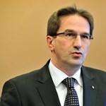 Megvédené a Fidesztől a magyar bíróságokat az igazságügyi minisztérium