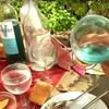 Világoskék bor: a nyár slágere vagy hatalmas átverés? (videó)