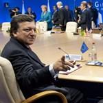 Megkapta a magyar válaszokat az Európai Bizottság