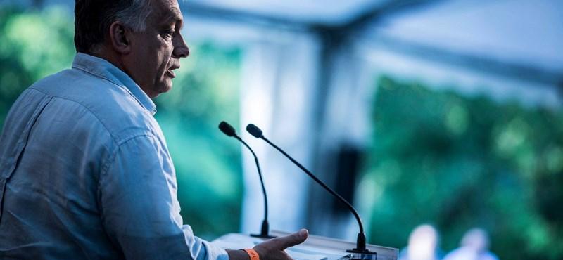 Velencei Bizottság: Hatályon kívül kellene helyezni a Stop Sorost