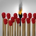 """Ön is """"kiégett"""" már ebben az évben? – Mindent a burnout-szindrómáról"""