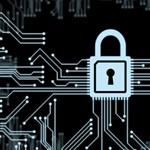 Kína beismerte, hogy vannak kiberháborús kommandói