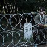 """BM-államtitkár: """"Elárasztanának minket a migránsok"""""""