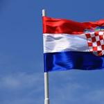 Érzékeny időszakban akar schengeni tag lenni egy ország