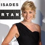 Két milliót bukik villáján Sharon Stone