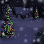 Ne foglalkozzon a meteorológiával, azért is lehet fehér karácsonya