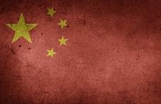 Döntöttek, a Google mégsem épít cenzúrázott keresőt Kínának