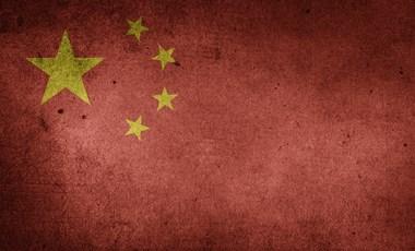 A koronavírus az inflációt is befolyásolta Kínában