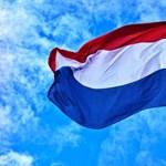 Ezek a legjobb holland egyetemek: friss rangsor