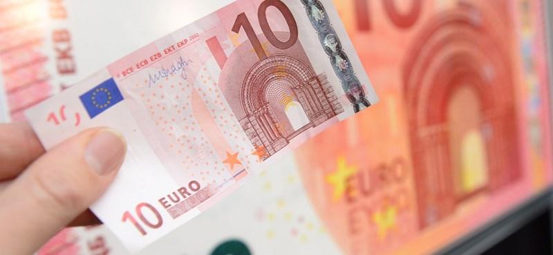 Ezek a cégek szakíthatnak eurómilliókat Brüsszeltől