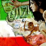 Augusztusban végleg eltűnik a netről Irán