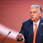 Politico: Orbán a magyar parlamentben torpedózhatja meg az EU mentőcsomagját