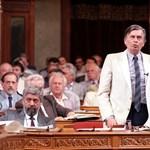 Mementó 1990: a taxisblokád története és következményei