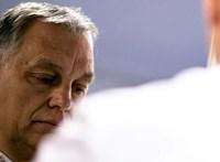 Politico: Nem áll jól Orbán szénája