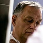 Jobban utálják Orbánt, mint egymást