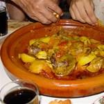 Megkóstoltuk: észak-afrikai ételek magyarosan