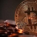 Ez a szolgáltatás jelzi, ha kidurranni készülne a bitcoin-lufi
