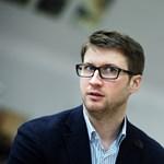 Böröcz László: Sem Bayer, sem Rákay nem lesz jogosult megvenni a bérlakását
