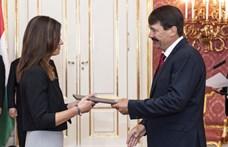 A kormány védelmezője irányíthatja az Igazságügyi Minisztérium apparátusát