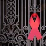 Kevésbé halálos vírussá alakulhat át a HIV