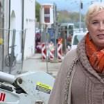 Osztrák EP-képviselő: Jobban Magyarország körmére kellene nézni au EU-pénzek miatt
