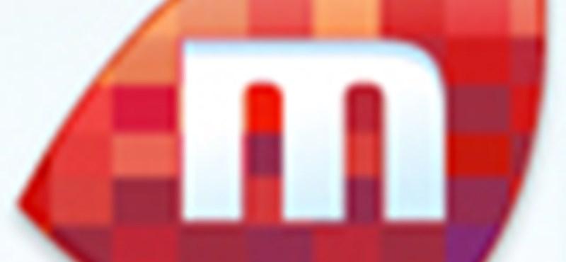 HD videók és műsorok ingyen, kényelmesen!