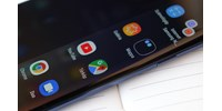 """One of our most already mentioned features is """"width ="""" 800 """"alt ="""" 370 """"Samsung Galaxy Note10"""""""