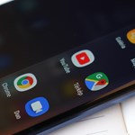 Surprise: Samsung can launch two Note10 and it will be smaller