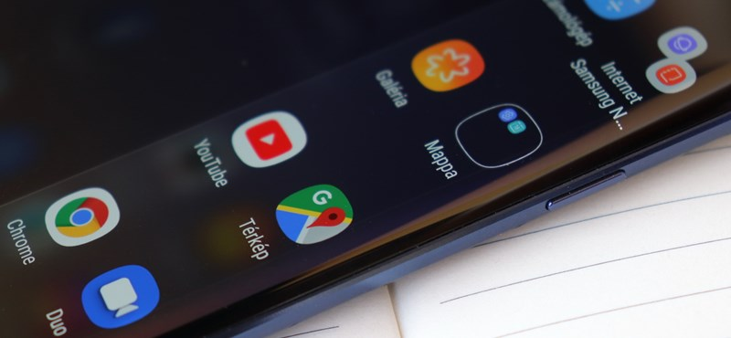 """One of the most important things we already know about Samsung Galaxy Note10 this year is """"width ="""" 800 """"height ="""" 370"""