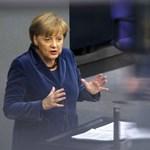 EU-s tranzakciós adó: egyetértésre jutott a német ellenzék és kormányoldal