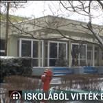 Félelemben tartotta társait egy 12 éves iskolás Debrecenben, ki is rabolta őket