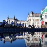Elfoglalják a Kossuth teret a tüntető egyetemisták? Egy hétig tartó demonstrációt szerveznek