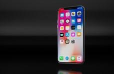 Nem kerülhet rosszfiúk kezébe az iPhone a filmekben